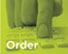 Order VoIP