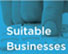 Suitable Businesses for VoIP