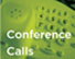 VoIP for business - Conference calling