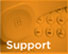 Business support for VoIP