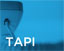 TAPI interface